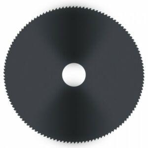 Metallkraft körfűrésztárcsa HSS DM05 275 x 2.5 x 32 mm T6