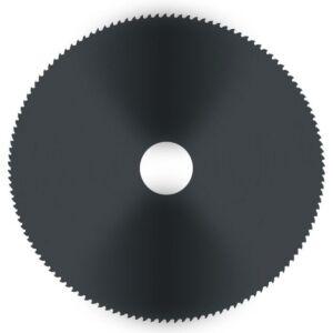 Metallkraft körfűrésztárcsa HSS-E rozsdamentes acélhoz 315 x 2.5 x 32 mm T4