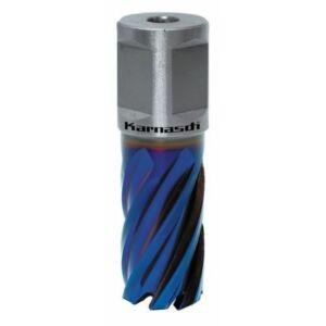 Koronafúró 30/30 Blue-Line Pro