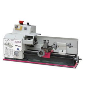 Optimum Eszterga TU1503V / 230 V / 450 W