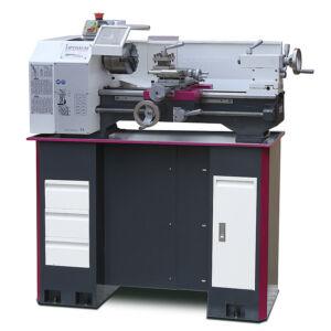 OPTIMUM Eszterga TU2304 (240mm x 450mm, 750 W/230V)