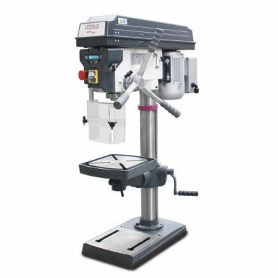 Fúrógép OPTIdrill D 23Pro (400 V)