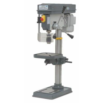 Fúrógép OPTIdrill B20 (átm.20mm/ 550W (230V))