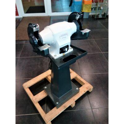 OPTIgrind GZ20D /400V/ 3Ph