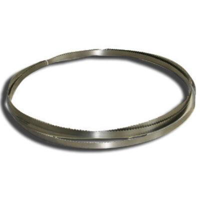 Fémipari fűrészszalag 2360x19x0,9 Carbide Set Tooth p3