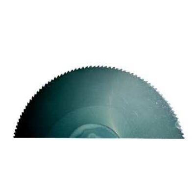 Fűrésztárcsa HSS (4 fog/coll) 315x40x2,5