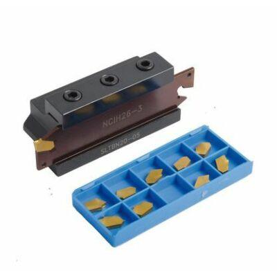 Leszúrókészlet + 2 leszúrókéssel és lapkakészletek25-05