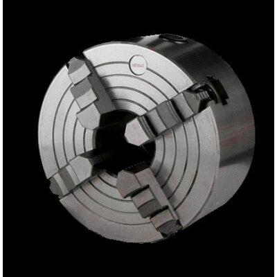 """Egyedi befogású Camlock négypofás tokmány ø 315 mm Camlock ASA D1 - 8"""""""