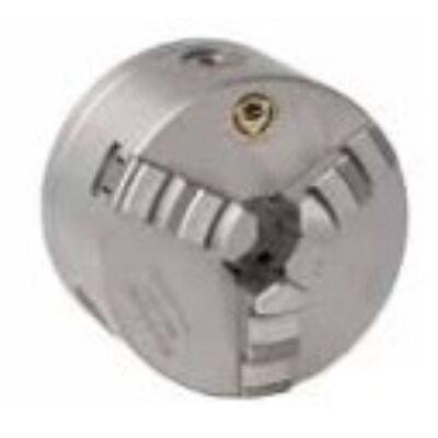 3 pofás  tokmány  központi szorítással  ø 250 mm Camlock DIN ISO 702-2 Nr. 5