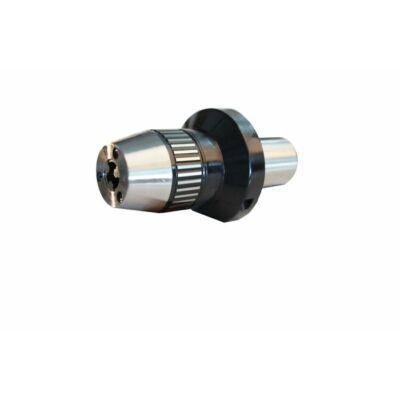 Fúrótokmány 1-13mm VDI 30