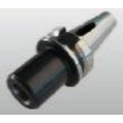 Adapter BT 30 MH 2-re