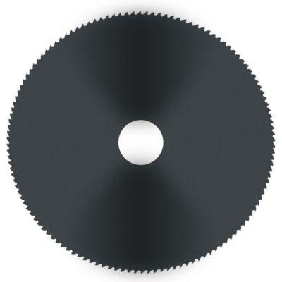 Metallkraft körfűrésztárcsa HSS-E rozsdamentes acélhoz 315 x 2.5 x 32 mm T6