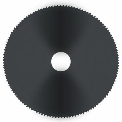 Metallkraft körfűrésztárcsa HSS DM05 250 x 2 x 32 mm T6