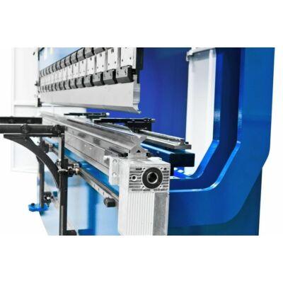 CNC-vezérelt motoros asztal előfeszítés GBP-R 1250-40/2050-40/2050-60/2550-100