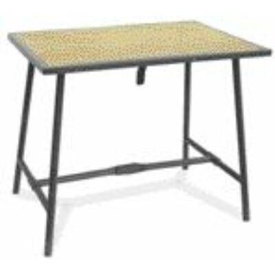 Összecsukható műhelyasztal KWB 1000
