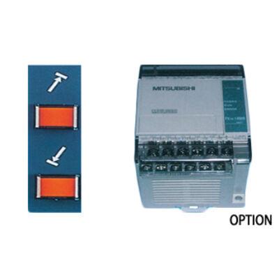 Autom. állítása a keresztirányú előtolásnak AD5 vezérléshez FSM 4080