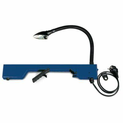 Munka lámpa rögzítő UWT3200-hoz