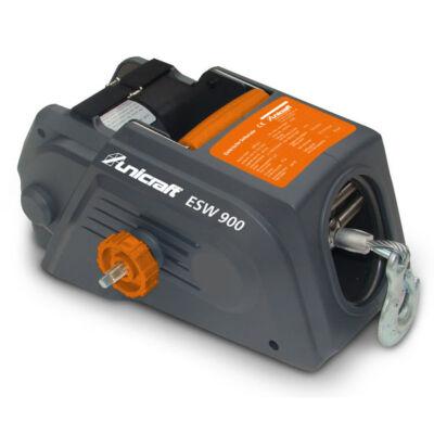 ESW 900 elektromos csörlő