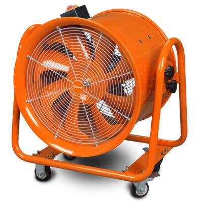 Ventilátor MV 50