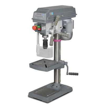 Fúrógép OPTIMUM B 17PRO (átm.16mm/500W (230V))