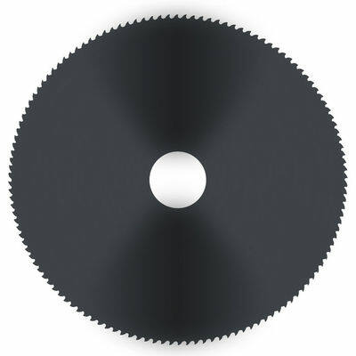 Metallkraft körfűrésztárcsa HSS DM05 350 x 2.5 x 32 mm T4