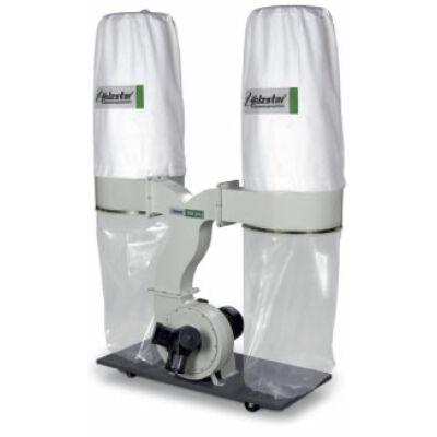 Porelszívó SAA 3003 (2,2kW/400V)