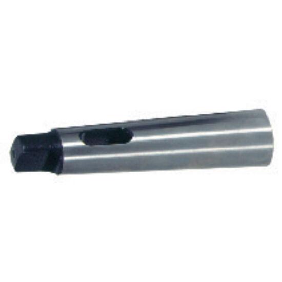 Kúp szűkítő MT 3-MT 2 / M12