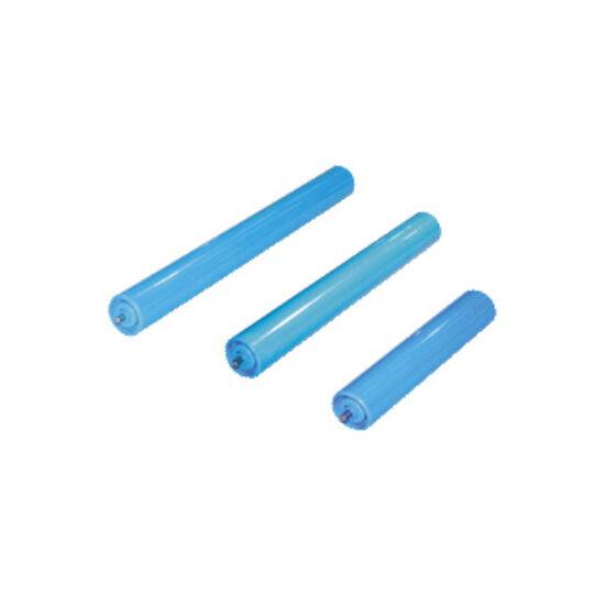 PVC görgők 3 db