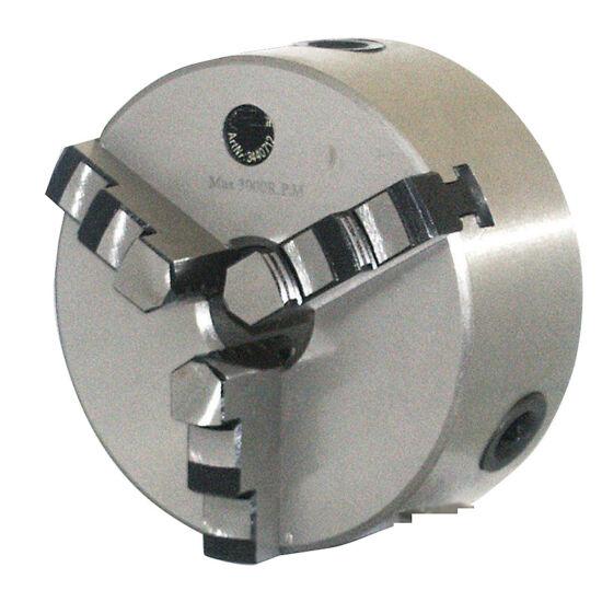Optimum Esztergatokmány 160mm 3 pofás