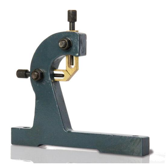 Futóbáb Ø max. 55 mm