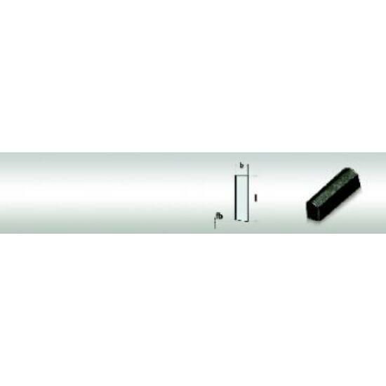 KIFUTÓ TERMÉK     Beszúró lapka JCQ3x10 (DM 10mm) 5db