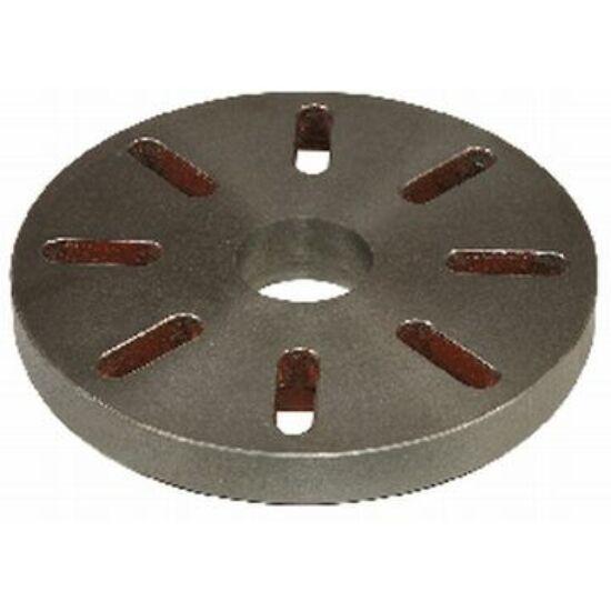 Síktárcsa OPTI D280-hoz, átm. 265mm