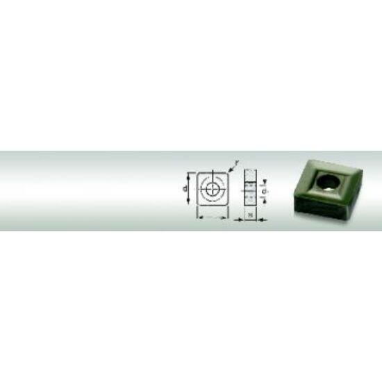 Váltólapka S/90° SAUM120404F (5 db)