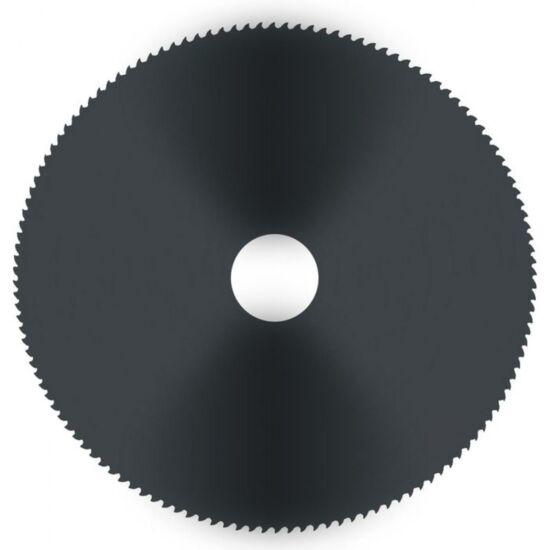 Metallkraft körfűrésztárcsa HSS DM05 315 x 2.5 x 32 mm T8