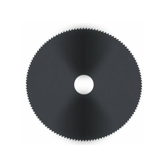 Metallkraft körfűrésztárcsa HSS DM05 250 x 2 x 32 mm T4