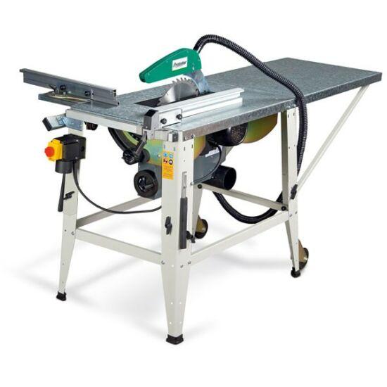 KIFUTOTT TÉTEL     Asztali körfűrészgép TKS 315 Pro (230V)